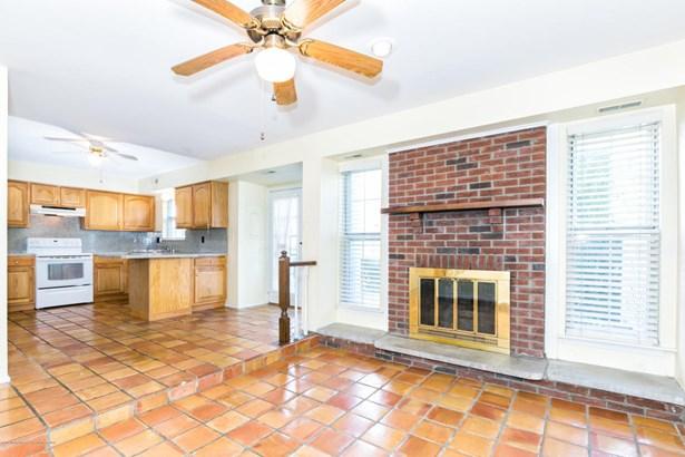 Condominium,Condominium, Attached,Townhouse - Spring Lake Heights, NJ (photo 4)