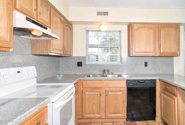 Condominium,Condominium, Attached,Townhouse - Spring Lake Heights, NJ (photo 5)