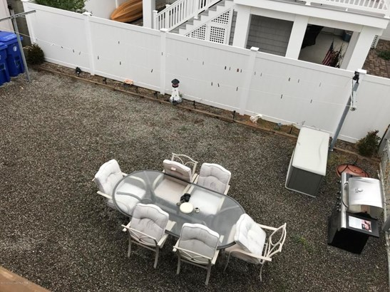 Two Family, Upper Level - Ortley Beach, NJ (photo 3)