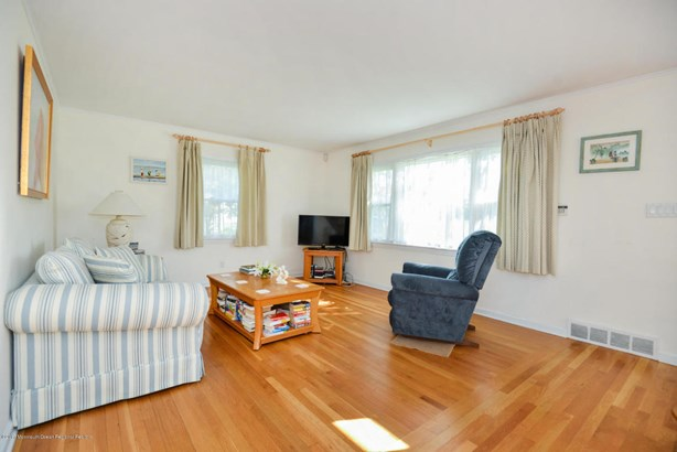 Cape, Single Family,Detached - Sea Girt, NJ (photo 5)