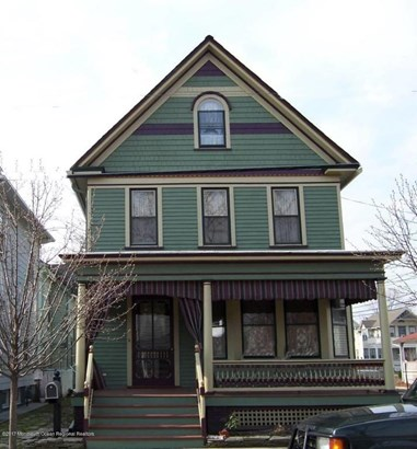 Single Family,Detached, Historic,Victorian - Ocean Grove, NJ (photo 2)