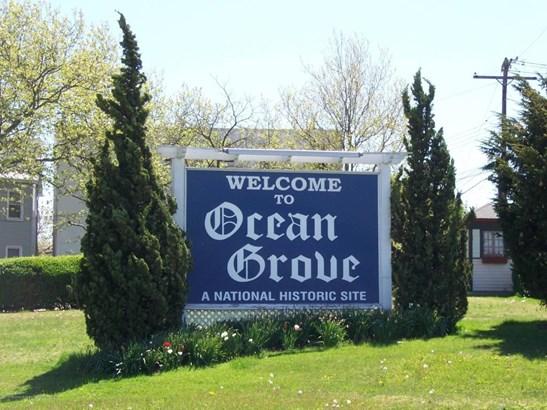 Single Family,Detached, Historic,Victorian - Ocean Grove, NJ (photo 4)