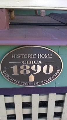 Single Family,Detached, Historic,Victorian - Ocean Grove, NJ (photo 5)