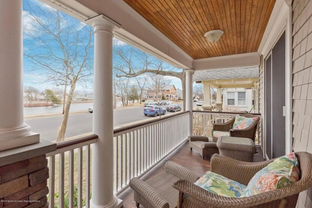 Colonial, Single Family,Detached - Avon-by-the-sea, NJ (photo 5)