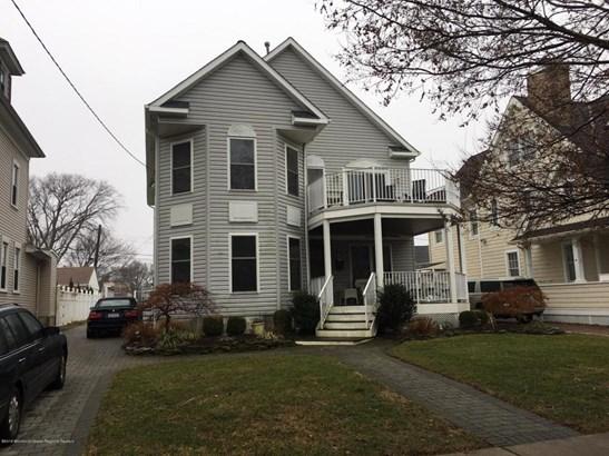 Colonial, Single Family - Belmar, NJ (photo 1)