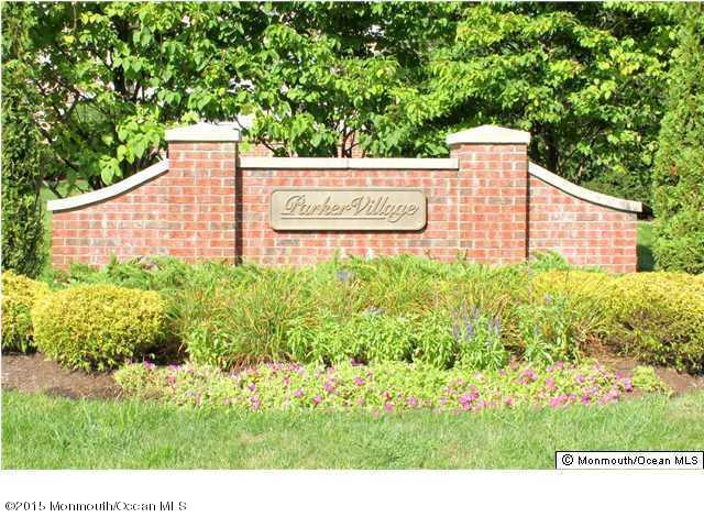 Attached,Side By Side,Townhouse, Adult Community,Attached - Eatontown, NJ (photo 2)