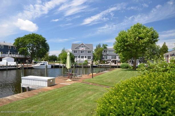 Residential Land - Point Pleasant, NJ (photo 3)