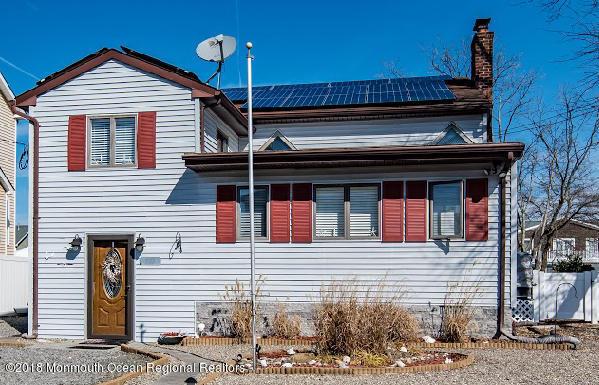 Split Level, Single Family,Detached - Point Pleasant, NJ (photo 4)