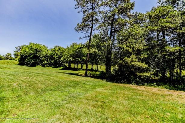 Detached,Ranch, Adult Community,Detached - Lakewood, NJ (photo 4)