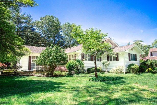 Expanded Ranch,Ranch, Single Family,Detached - Toms River, NJ (photo 1)