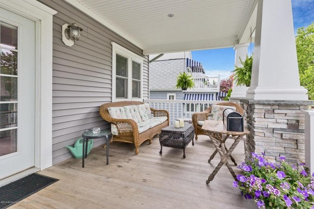 Colonial,Other - See Remarks, Single Family,Detached - Avon-by-the-sea, NJ (photo 2)