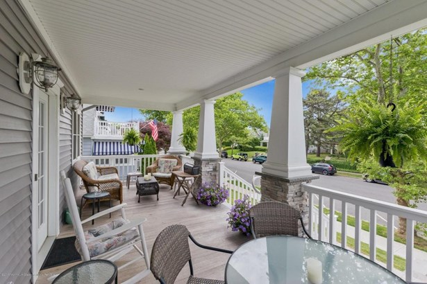 Colonial,Other - See Remarks, Single Family,Detached - Avon-by-the-sea, NJ (photo 4)