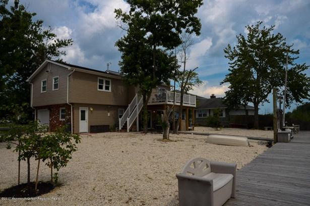 Bi-Level, Single Family,Detached - Brick, NJ (photo 5)