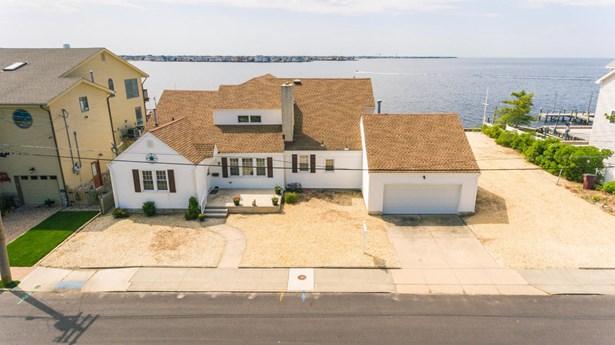 Cape,Custom, Single Family,Detached - Seaside Heights, NJ (photo 1)
