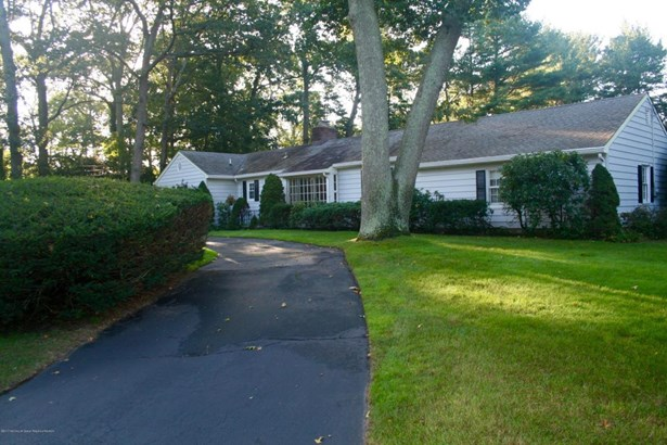 Single Family,Attached, Ranch - Spring Lake, NJ (photo 1)