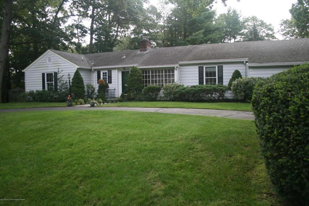 Single Family,Attached, Ranch - Spring Lake, NJ (photo 3)