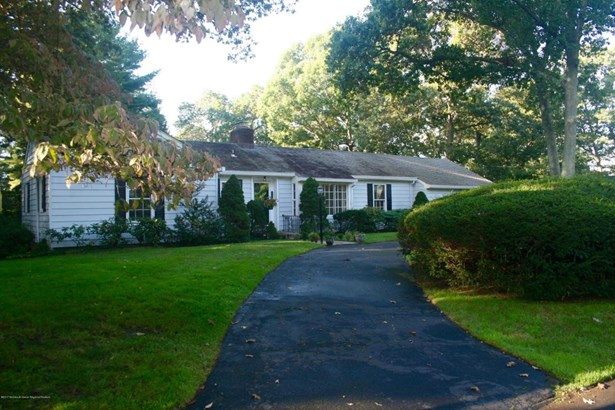 Single Family,Attached, Ranch - Spring Lake, NJ (photo 4)