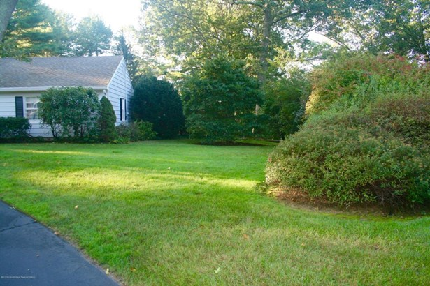 Single Family,Attached, Ranch - Spring Lake, NJ (photo 5)