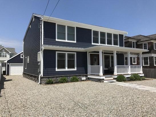 Single Family,Detached, Shore Colonial - Lavallette, NJ (photo 4)
