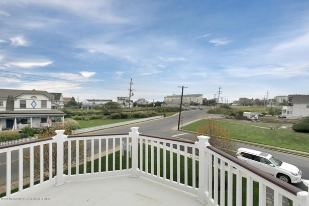 Detached,Other - See Remarks, Condominium,Detached - Long Branch, NJ (photo 2)