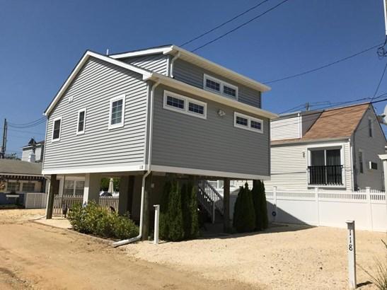 Cottage/Bungalow,Custom, Single Family,Detached - Lavallette, NJ (photo 1)