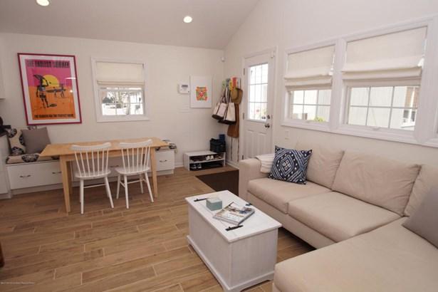 Cottage/Bungalow,Custom, Single Family,Detached - Lavallette, NJ (photo 2)