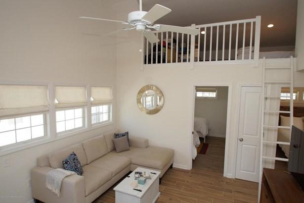 Cottage/Bungalow,Custom, Single Family,Detached - Lavallette, NJ (photo 4)