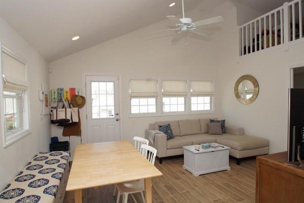 Cottage/Bungalow,Custom, Single Family,Detached - Lavallette, NJ (photo 5)
