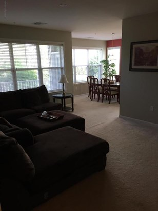 Condominium,Condominium, Lower Level - Matawan, NJ (photo 5)