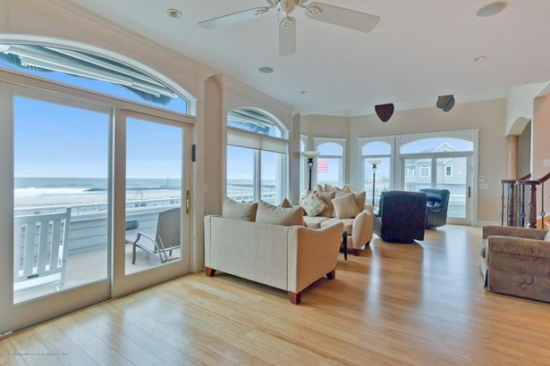 Colonial,Custom,Shore Colonial, Single Family,Detached - Avon-by-the-sea, NJ (photo 4)