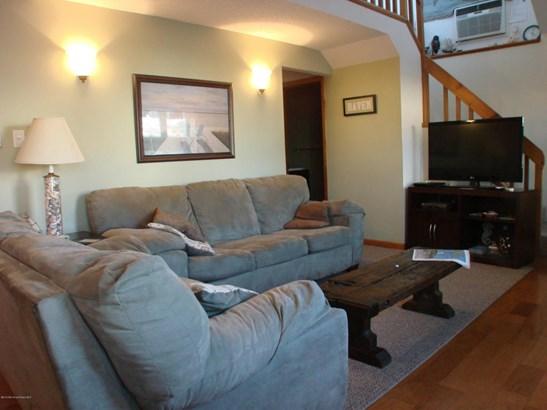 Condominium,Attached, Attached,Townhouse - Beach Haven, NJ (photo 2)