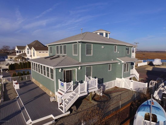 Contemporary,Custom, Single Family,Detached - Forked River, NJ (photo 3)