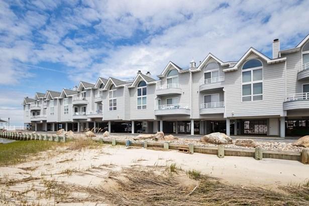 Single Family,Attached, Contemporary - Beach Haven, NJ (photo 1)