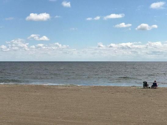 Residential Land - Ortley Beach, NJ (photo 1)