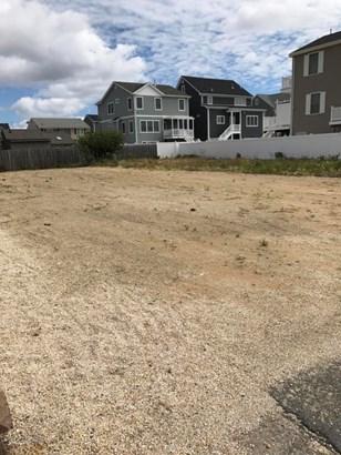 Residential Land - Ortley Beach, NJ (photo 2)