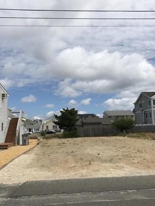 Residential Land - Ortley Beach, NJ (photo 4)