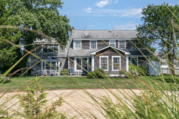 Custom,Other - See Remarks, Single Family,Detached - Mantoloking, NJ (photo 3)