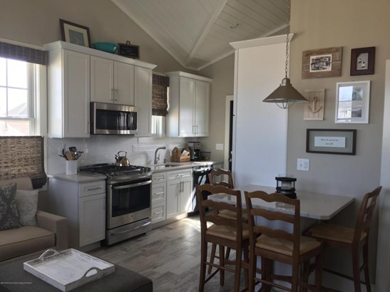 Custom,Ranch, Single Family,Detached - Lavallette, NJ (photo 3)