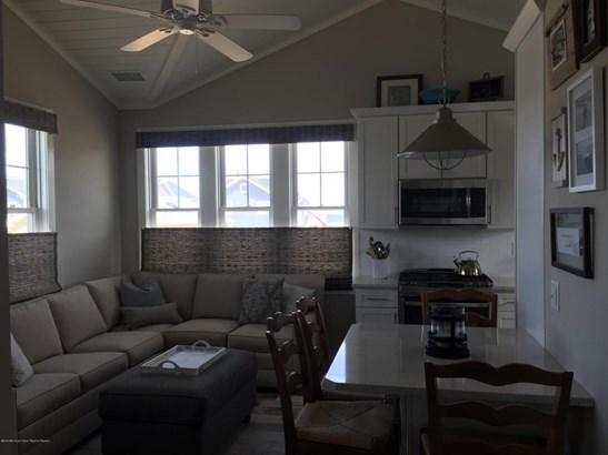 Custom,Ranch, Single Family,Detached - Lavallette, NJ (photo 4)