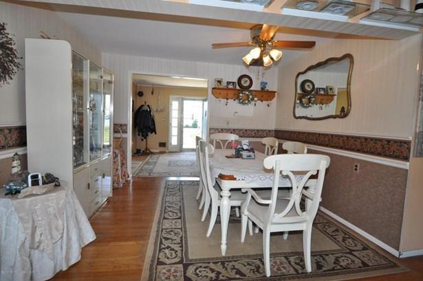 Expanded Ranch,Ranch, Single Family,Detached - Lanoka Harbor, NJ (photo 3)