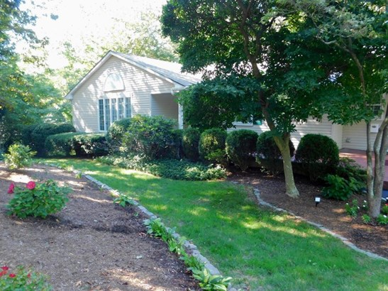 Expanded Ranch,Ranch, Single Family,Detached - Brielle, NJ (photo 3)