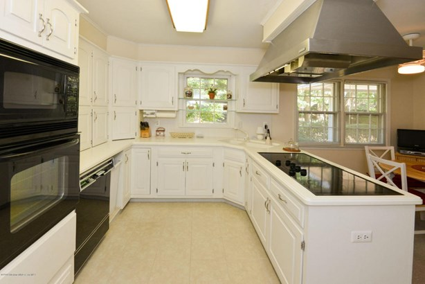 Expanded Ranch,Ranch, Single Family,Detached - Brielle, NJ (photo 5)