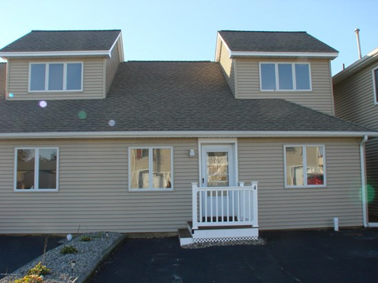 Condominium,Attached, Attached,Townhouse - Beach Haven, NJ (photo 1)