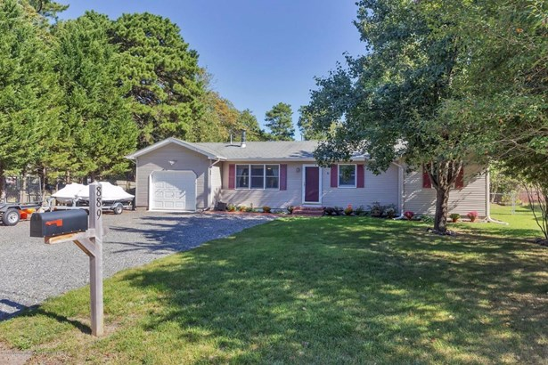 Expanded Ranch,Ranch, Single Family,Detached - Manahawkin, NJ (photo 2)