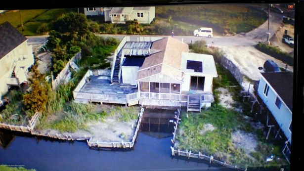 Other - See Remarks, Single Family,Attached - Manahawkin, NJ (photo 1)
