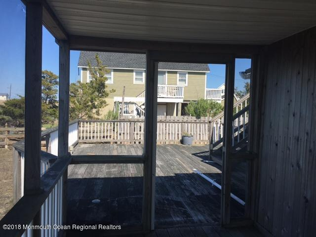 Other - See Remarks, Single Family,Attached - Manahawkin, NJ (photo 5)