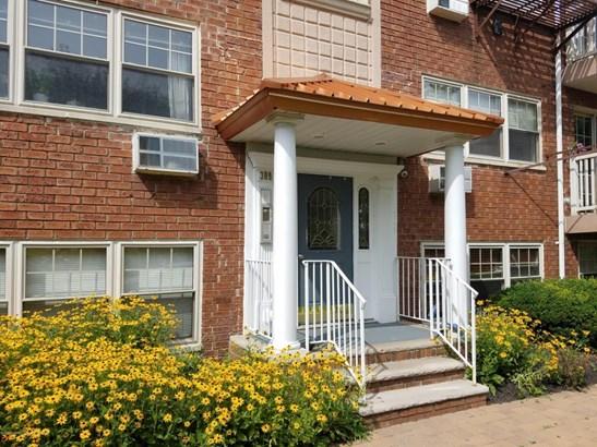 Condominium,Condominium, Middle Level - Asbury Park, NJ (photo 1)