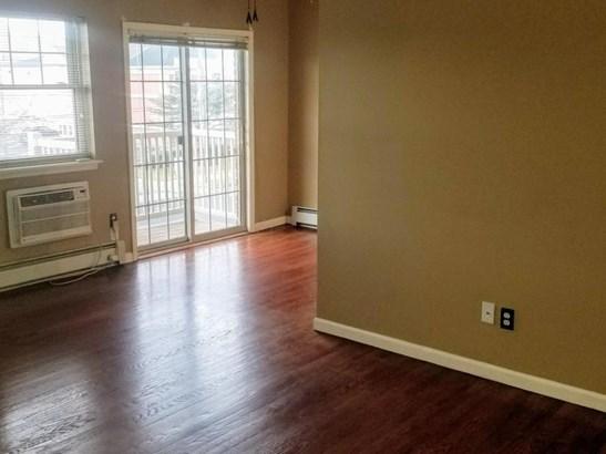 Condominium,Condominium, Middle Level - Asbury Park, NJ (photo 2)