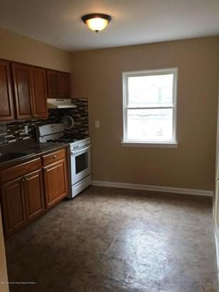 Lower Level, Apartment - Farmingdale, NJ (photo 3)