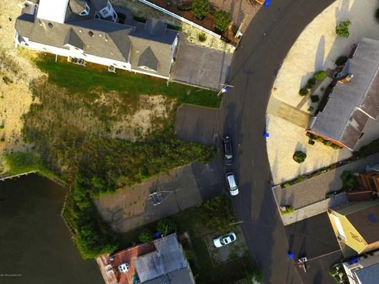 Residential Land - Brick, NJ (photo 2)
